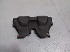 MAZDA MX5 EUNOS (MK2 1998 - 2005) 1.8 / 1.6 - LOWER FRONT PLASTIC CAM COVER